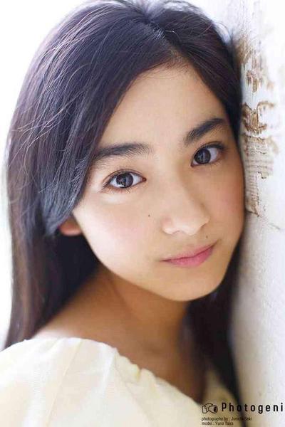 年轻的肉体就是好啊!岛国网友票选最强日本美少女TOP10!